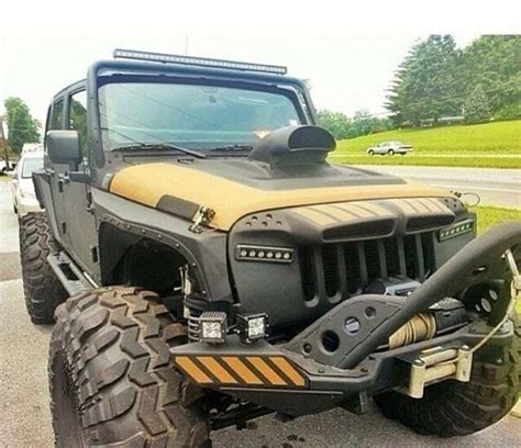 badass blue jeep 113 best images about jeep disasters on pinterest jeep