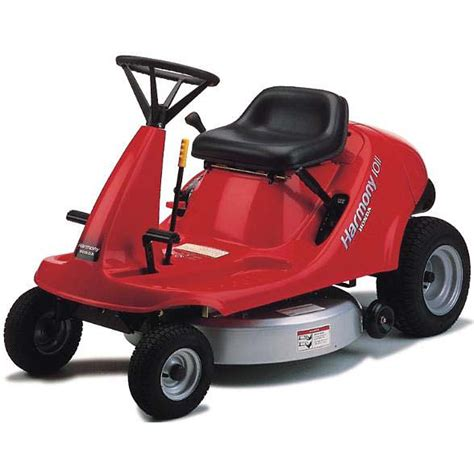 honda lawn mower parts car interior design
