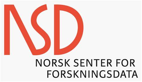 Senter Fo Arbeidskraftunders 248 Kelser Aku Norske Sp 248 Rreunders 248 Kelser Nsd Norsk Senter For Forskningsdata