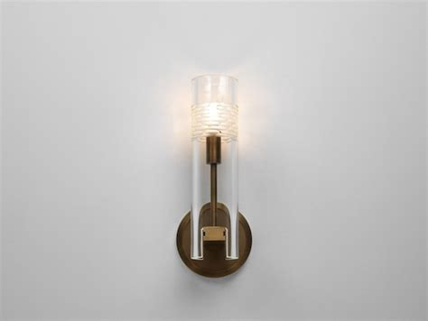design daily chamont chandelier by jonathan browning