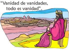 vanidades que quiere decir parroquia de san miguel arc 193 ngel de burjassot vanidad de