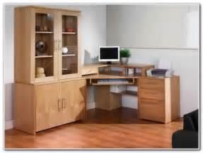 Corner Desks With Shelves Iron Bookcase Wood Shelves Interior Design Ideas Arq5elmqjq