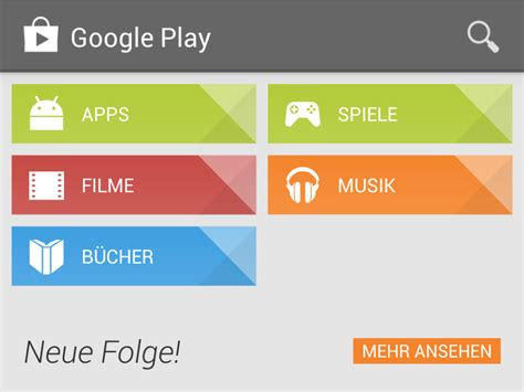 play apk install play apk play store apk and install freetins play apk