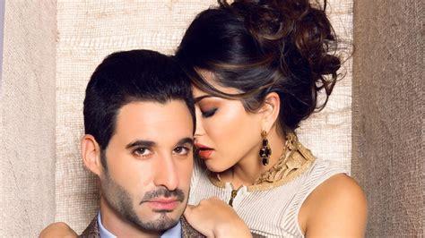 film india qais dan laila love at first sight sunny leone and husband daniel weber