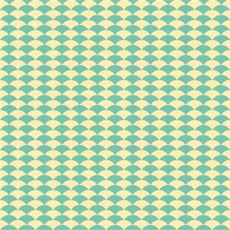 pattern color pastel seamless circular pattern in pastel colors vector free
