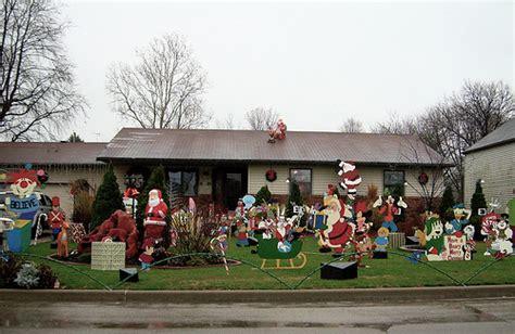 tacky decorations tacky decorations 28 images tacky decorations 42 pics