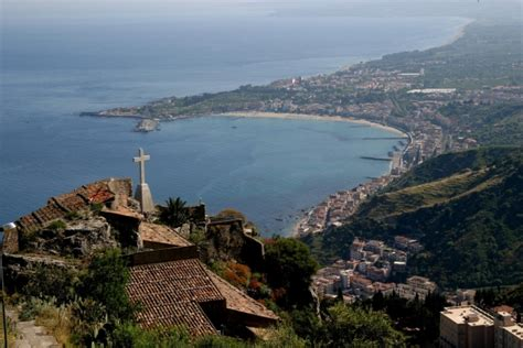 weather giardini naxos giardini naxos travel guide things to do and see in