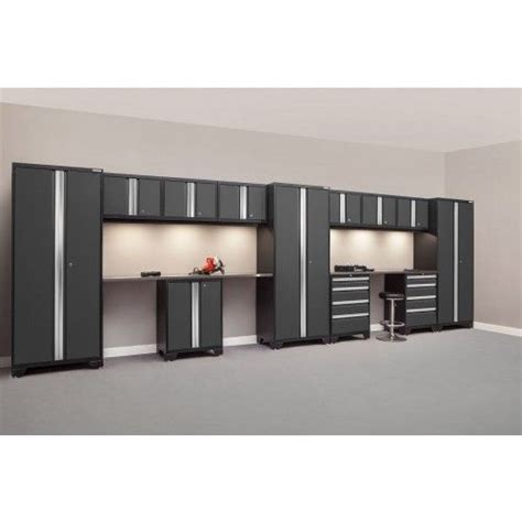 newage garage cabinets installation 71 best newage garage cabinets images on pinterest