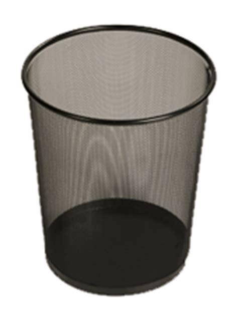 poubelles de bureau poubelle bureau pas cher achat poubelle bureau