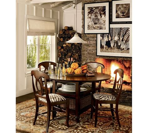 dining room small dining room design with