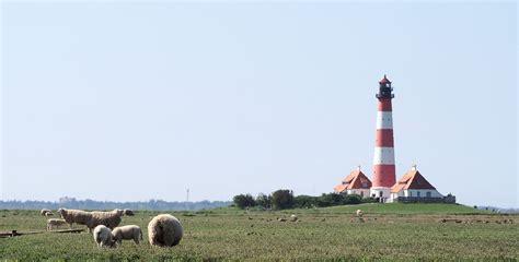 hochzeit nordsee leuchtturm hochzeit h 246 rnum amrum pellworm westerhever
