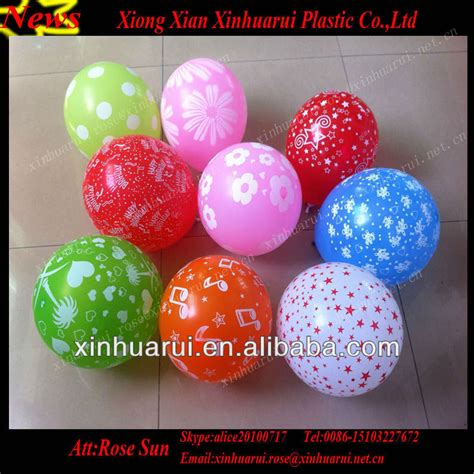 Balon Balon Balon Metalic Balon Warna Putih balon dekorasi untuk pernikahan event supplies id