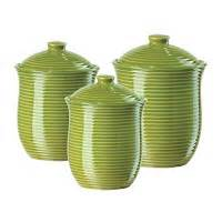 gift home today storage canisters for the kitchen gift home today storage canisters for the kitchen