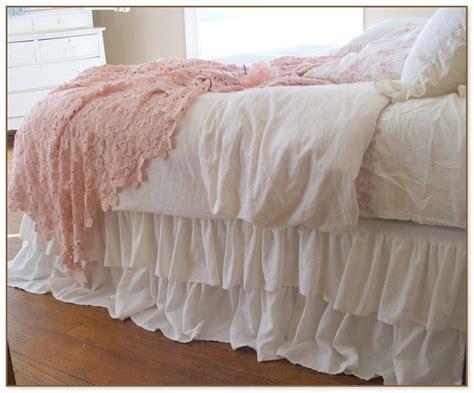 bed bug fogger effectiveness bed bug fogger effectiveness