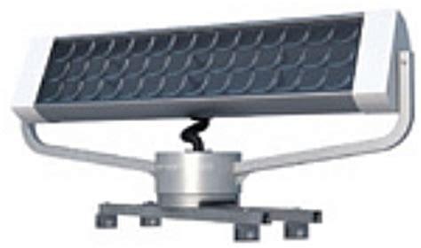 parans solar lighting system cost wasco pr300spcc20m parans model sp3 solar receiver with
