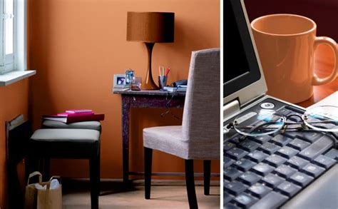 office colors glidden s top 10 colors for your home office for 2011 the home depot wow