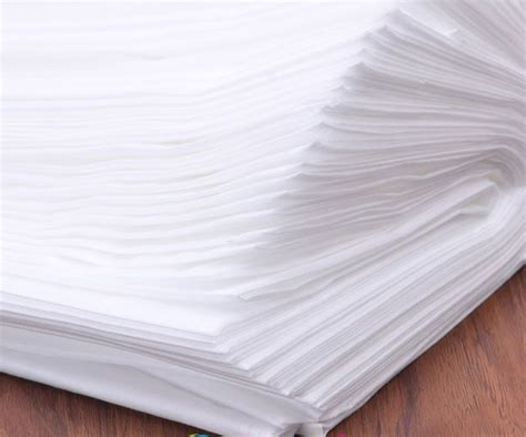 disposable bed sheets 20piece lot 180 80cm hotel beauty salon white non woven