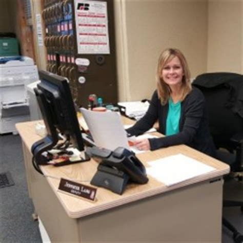 Oklahoma Court Clerk Records Court Clerk