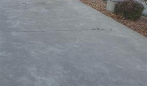pavimentazione terrazza pavimentazione terrazza habitissimo