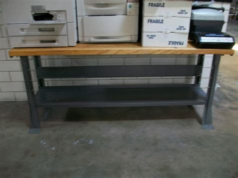 lista work bench 45 best images about lista products in use on pinterest industrial workbenches and