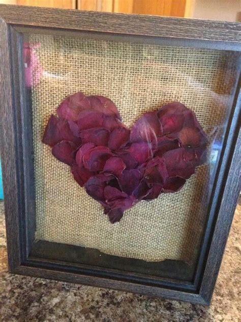 Bloom Box David Multicolor Preserved Flower 25 best ideas about flower shadow box on dried flowers shadow box and drying roses