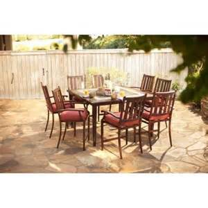 Patio Furniture Clearance Sale Home Depot Home Depot Summer Patio Clearance Great Deals Free Shipping