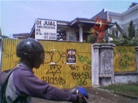 Kisah Serem Ketemu Hantu Di Surabaya vikavika 7 tempat angker terpopuler