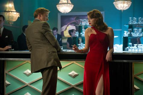 emma stone and ryan gosling film gangster squad 2013 filmavore