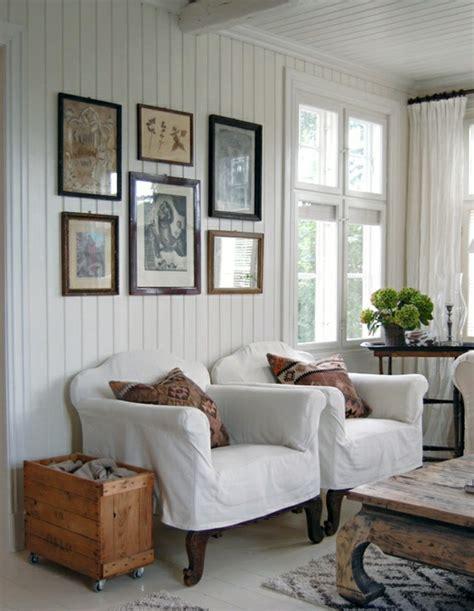 schöne wandbilder wohnzimmer wandbilder landhausstil wohnzimmer kreative bilder f 252 r
