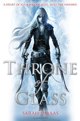 hex j and the magic glass books throne of glass literature tv tropes