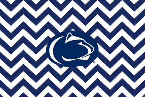 penn state iphone wallpaper wallpapersafari