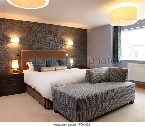 Bedside Wall Lights Stock Photos & Bedside Wall Lights Stock Images Alamy