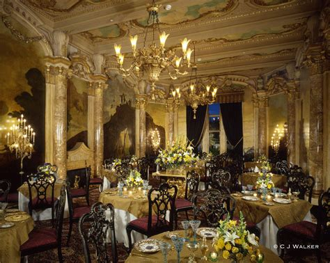 inside trumps house inside donald trump s mar a lago estate in palm beach