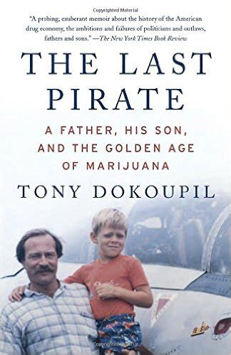 Last Chance To See The Golden Age Of Couture by Top 50 Marijuana Books I Growing Marijuana