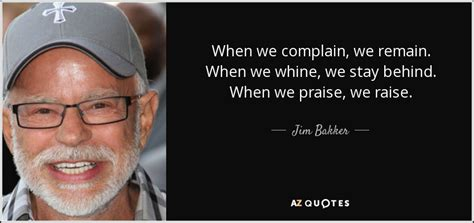 jim bakker quotes image quotes  hippoquotescom