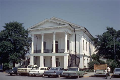 South Carolina Family Court Records Barnwell County South Carolina Familypedia Fandom Powered By Wikia