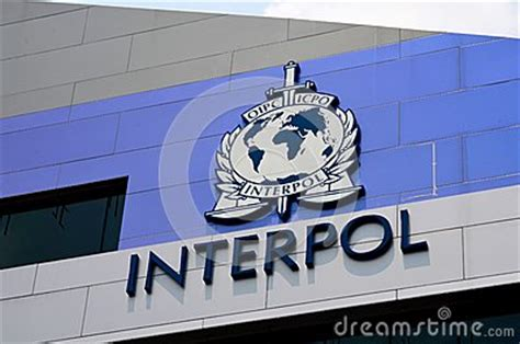 Interpol Warrant Search Interpol Receives Warrant Request For Mqm Founder