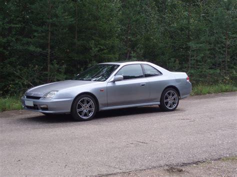 kelley blue book classic cars 1997 honda prelude parental controls 1997 honda prelude engine mods