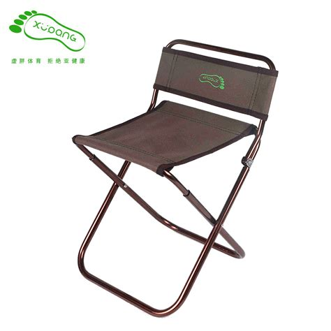 free shipping folding chairs free shipping 2016 outdoor ultra light aluminum alloy
