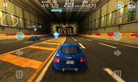 download game city racing 3d mod apk versi terbaru download city racing 3d mod unlimited money terbaru
