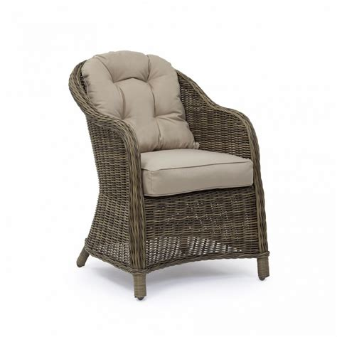 round sofa set maze rattan winchester round high back sofa set next day