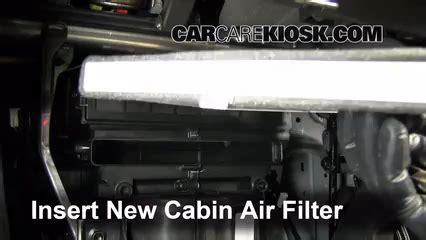 Filter Cabin Ac Mazda Cx5 2013 2016 mazda cx 5 cabin air filter check 2013 mazda