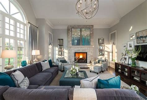 living room layout with fireplace and tv effective living room layouts for your fireplace and tv