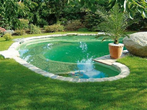 Backyard Pool Depth Best 25 Pool Shapes Ideas Only On Pool