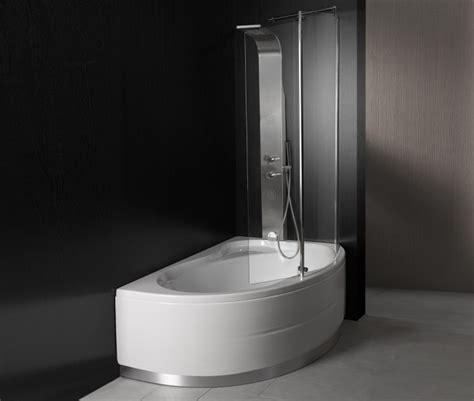 vasche ad angolo prezzi vasca da bagno ad angolo prezzi design casa creativa e