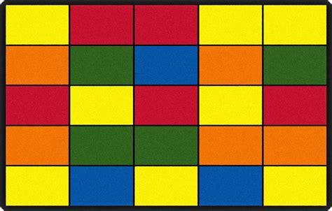 grid pattern rug flagship carpets grid rug 7 6 quot x 12 grid7612 shapes