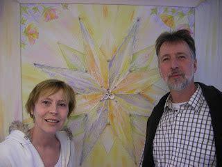 dennis smit bloemen d 233 lokale en regionale nieuwssite februari 2007
