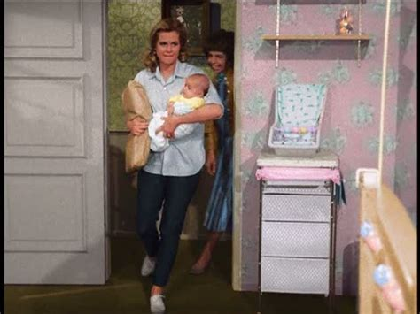 samantha s house in the movie bewitched hooked on houses a quot bewitched quot house 1164 morning glory circle
