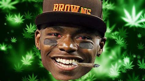 Josh Gordon Meme - cleveland browns wr josh gordon reportedly failed another