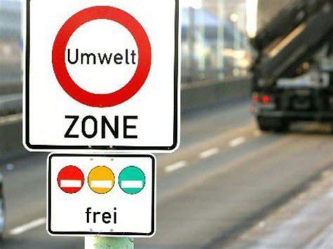 Motorrad Umweltzone by Re Wechselkennzeichen In Sicht Groups